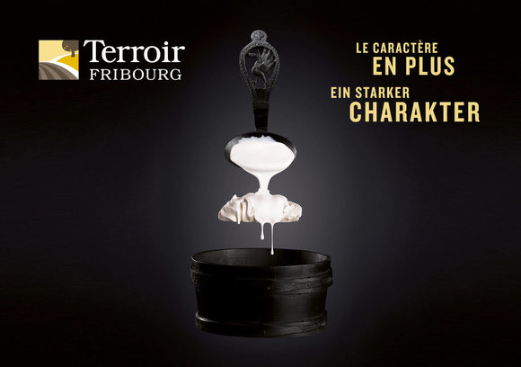 [Translate to Deutsch:] Terroir Fribourg