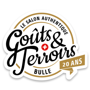 Goûts et Terroirs - Le salon Suisse des saveurs authentiques